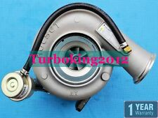 GENUINE HOLSET HX30W 13024082 4051167 2835278 DEUTZ TBD226B 4.2L Turbocharger