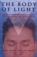 The Body of Light