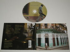 Various Artists/HECHO EN CUBA. 3 (Ministry of Sound 0009026min) CD Album