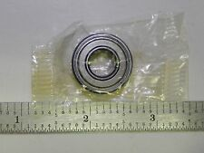 S3KDD   Bearing  by  FAFNIR     - NEW - lot of 10 pieces