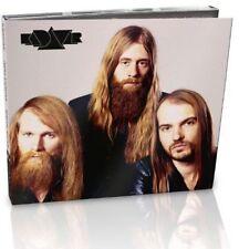 Abra Kadavar [Tour Edition] DIJIPACK 2 CD SET ( FREE SHIPPING)