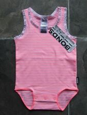 Bonds Polyester Baby Girls' One-Pieces
