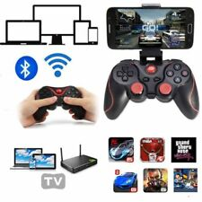 Bluetooth Wireless Controller Game pad For Android iPhone Amazon Fire TV Stick H