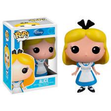 Pop Disney 49 Alice figura Funko 031965