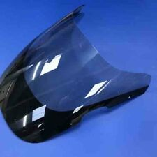 YAMAHA FJ1200 3XW 91-96 Standard SCREEN choice of colours