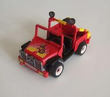 Playmobil 3754 ebay - Moto cross playmobil ...