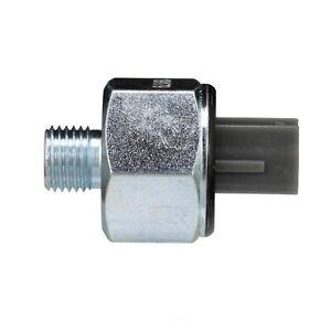 Knock Sensor Standard/T-Series KS159T