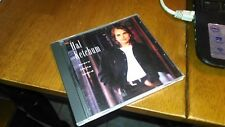 Every Little Word by Hal Ketchum (CD, May-1994, Curb)