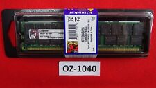 Kingston 2 Go DDR SDRAM pc2700 Registered-kth8348/2g (kth8348/2g)