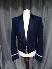 US Air Force Mess Dress Jacket Formal USAF Enlisted Uniform Fancy Dress Army UK