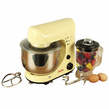 Cooks Professional Stand Mixers with Beater