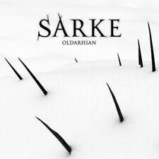 Sarke - Oldarhian - 2011 Indie Recordings  - 2.20