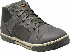 KEEN Occupational Shoes for Men