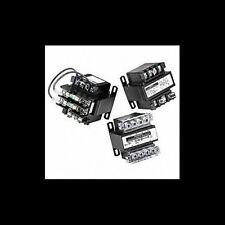 Siemens B075Pu7Jk N .075Kva 240/480V 24V New
