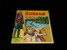 Flash Gordon : Guy l'Eclair 6 EO Remparts 1974