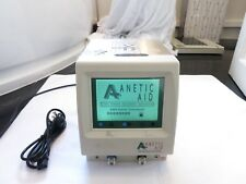 ANETIC AID 4000 AET TOUCH DUAL CUFFS ELECTRONIC TOURNIQUET SYSTEM ATS PRESSURE