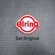 Elring Head Bolts suits Mercedes-Benz C63 S AMG (A205/C205) M177.980 (years: 8/1