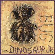 Bug by Dinosaur Jr. (Vinyl, Oct-2011, Jagjaguwar)