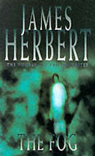 The Fog by James Herbert (Paperback, 1999)