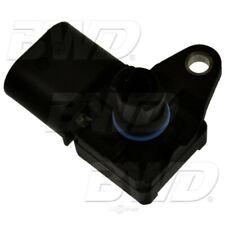 Manifold Absolute Pressure Sensor BWD EC2056