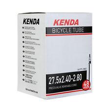 """116-122//5 Kenda fatbike bicicleta manguera //// 26/"""""""