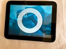 HP TouchPad 26GB, Wi-Fi, 9.7in - Glossy Black