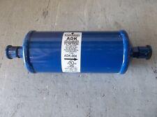 Emerson Refrigerant Filter Drier #ADK-304