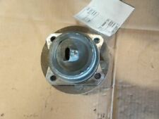 Hub Front ABS Fits 04-11 CROWN VICTORIA 261613