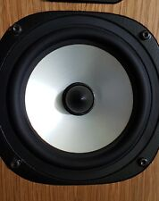 Monitor Audio Studio 12 woofer - used & perfect working order