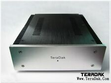 TeraDak DC12V 13A WDR Hi Fi DC-200W Hi Fi Linear Netzteil