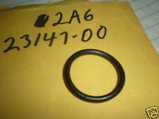 NOS 1978 Yamaha DT125 DT175 O-Ring 2A6-23147-00