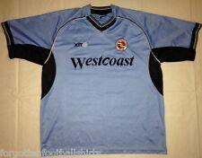 Reading 2002-04 Away Shirt XL (FFS000115)
