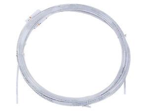 Fits Mercedes-Benz Vacuum Line - White - 1.0 X 4.0 mm COHLINE 000 158 14 35