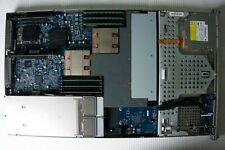 Apple Xserve 3,1 Early 2009 2x2.66Ghz Quad-Core Intel Xeon 12Gb Ram Server