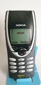 Nokia 8210 x 2