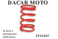 2916465 MOLLA CONTRASTO VARIATORE MALOSSI VESPA S 3V 125 ie 4T euro 3 2012->