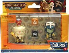 Krosmaster Duel Pack Queen of Thieves King Nidas GGD JPG226