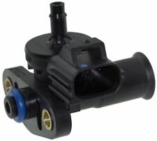 Fuel Injection Pressure Sensor-VIN: S Wells SU13802