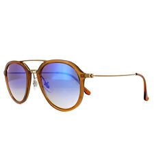 Ray Ban Sunglasses RB 4253 62388b Size 53