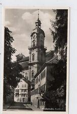Neckarsulm - Stadtkirche ngl 36.981