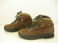 f5c868d24a0 Cabela's Ankle Women's Hiking Boots for sale | eBay