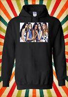Fifth Harmony Live Funny Rap Men Women Unisex Top Hoodie Sweatshirt 42