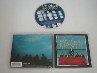 Water Congress/Water Congress (Rca 74321 16006 2)CD Album
