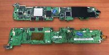 Carte Mere motherboard Asus transformer TF300T REV 1.3G