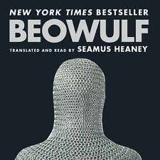 Beowulf on 2 x CDs