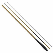 SHIMANO Kasumi 8 feet Carbon Rod 3 Joint Section parts for fishing crucian carp