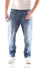 Jack & Jones Mike Original Comfort Fit Herren Jeans Hose - Kollektion 2019!