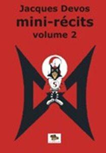 Mini-Récits - tome 2