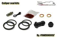 Honda CB 1000 R ABS 09-14 arrière kit Réparation freins 2012 2013 2014 RA