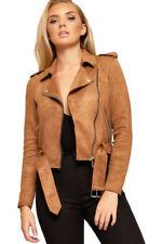 Abrigos y chaquetas de mujer Mango talla 36